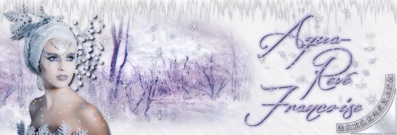 https://static.blog4ever.com/2012/07/706101/banni--re-hiver-mauve---t.png