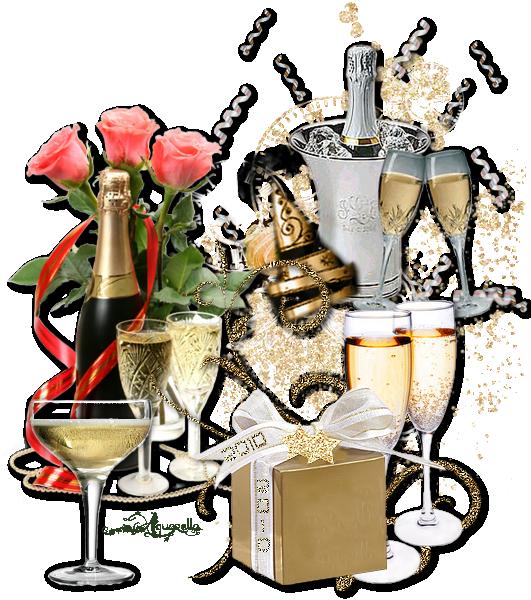 https://static.blog4ever.com/2012/07/706101/bulle-de-champagne.png