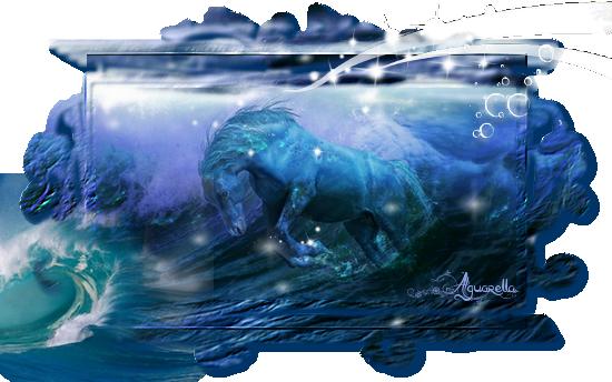 https://static.blog4ever.com/2012/07/706101/cheval-d--eau.png