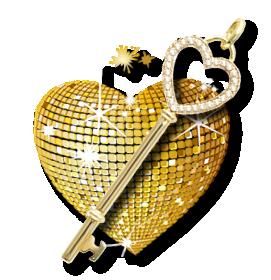 https://static.blog4ever.com/2012/07/706101/cl---coeur.png