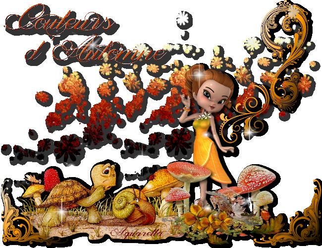 https://static.blog4ever.com/2012/07/706101/couleurs-d--automne.png