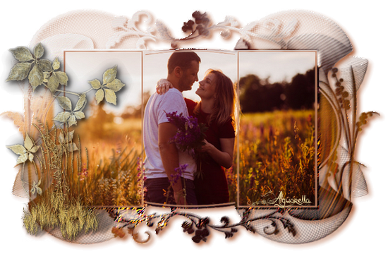 https://static.blog4ever.com/2012/07/706101/couple-dans-les-champs.png