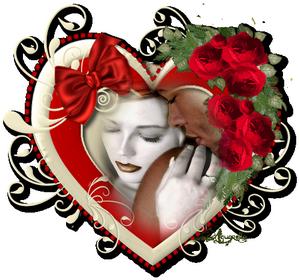 https://static.blog4ever.com/2012/07/706101/couple-en-coeur.png