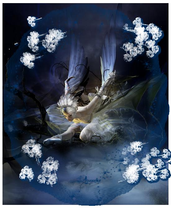https://static.blog4ever.com/2012/07/706101/danseuse-lac-des-cygnes.png