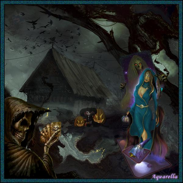 https://static.blog4ever.com/2012/07/706101/defi-halloween-4-10.10.13.png