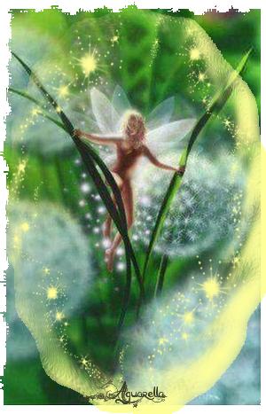 https://static.blog4ever.com/2012/07/706101/f--e-brin-d--herbe.png