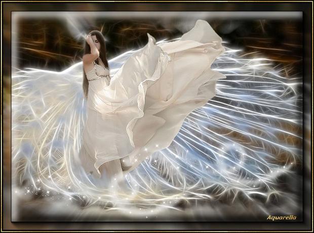 https://static.blog4ever.com/2012/07/706101/femme-blanche-du-vent.png