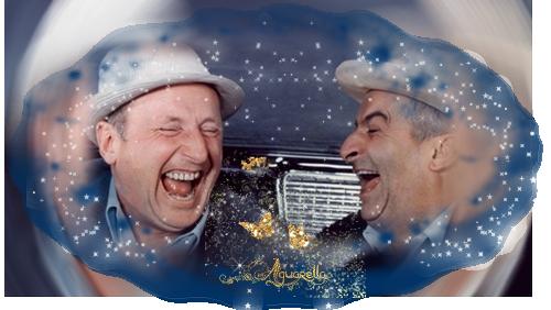 https://static.blog4ever.com/2012/07/706101/fou-rire-Bourvil-et-De-Fun--s.png
