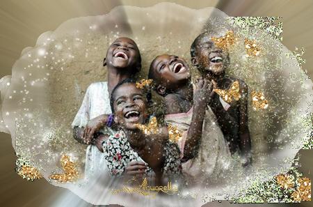 https://static.blog4ever.com/2012/07/706101/fou-rire-d--enfants.png
