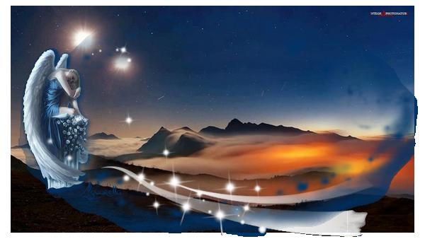 https://static.blog4ever.com/2012/07/706101/immensit---de-l----the2.png