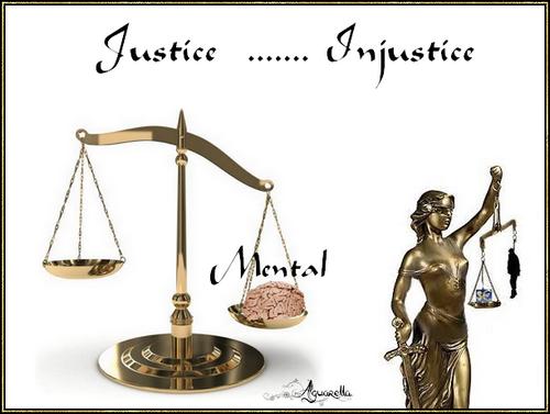 https://static.blog4ever.com/2012/07/706101/injustice.png