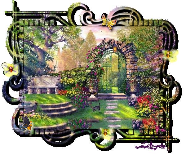https://static.blog4ever.com/2012/07/706101/jardin-fleuri.png