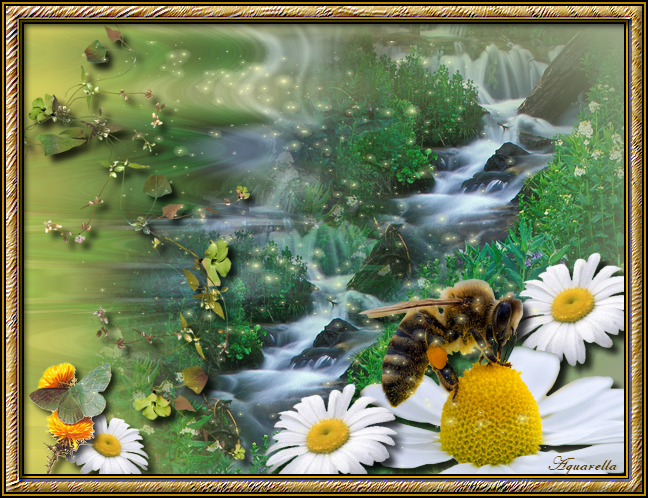 https://static.blog4ever.com/2012/07/706101/l--abeille-28-05-14.png