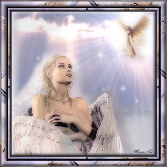 https://static.blog4ever.com/2012/07/706101/l--angel.png