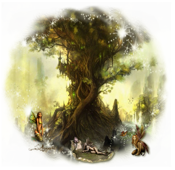 https://static.blog4ever.com/2012/07/706101/l--arbre-fantastique.png