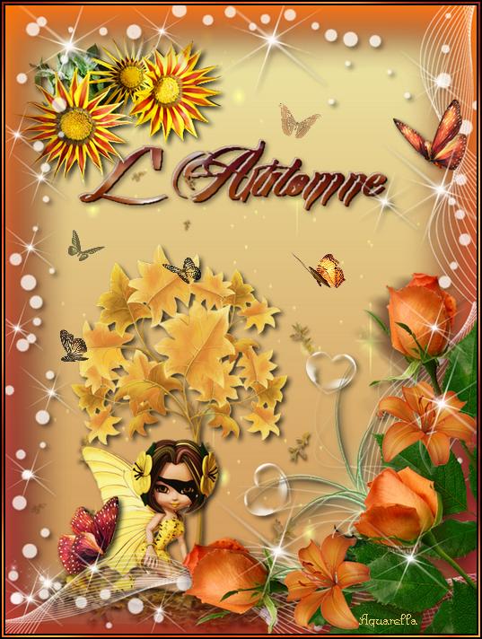 https://static.blog4ever.com/2012/07/706101/l--automne.png