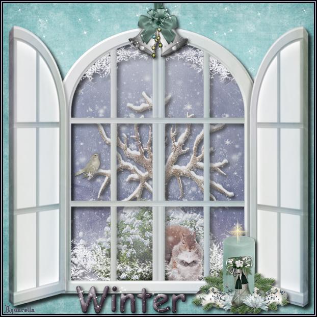 https://static.blog4ever.com/2012/07/706101/l--hiver.png