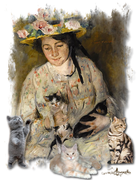 https://static.blog4ever.com/2012/07/706101/la-dame-aux-chats.png