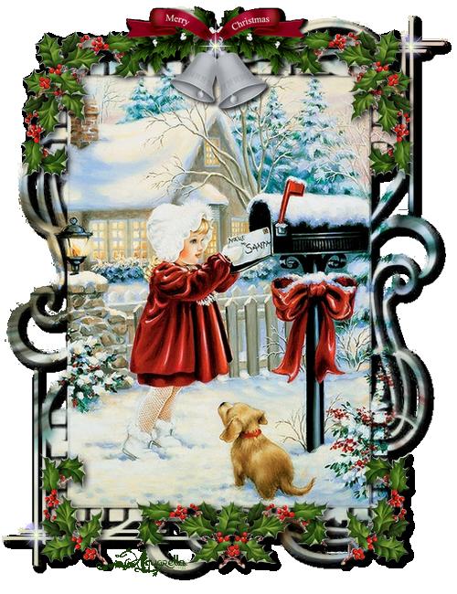https://static.blog4ever.com/2012/07/706101/la-lettre----Santa.png