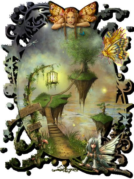 https://static.blog4ever.com/2012/07/706101/le-monde-magique.png