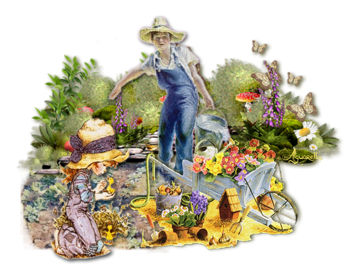 https://static.blog4ever.com/2012/07/706101/les-jardiniers.png