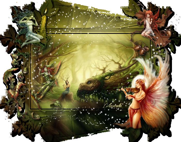 https://www.blog4ever-fichiers.com/2012/07/706101/musique-d--automne.png