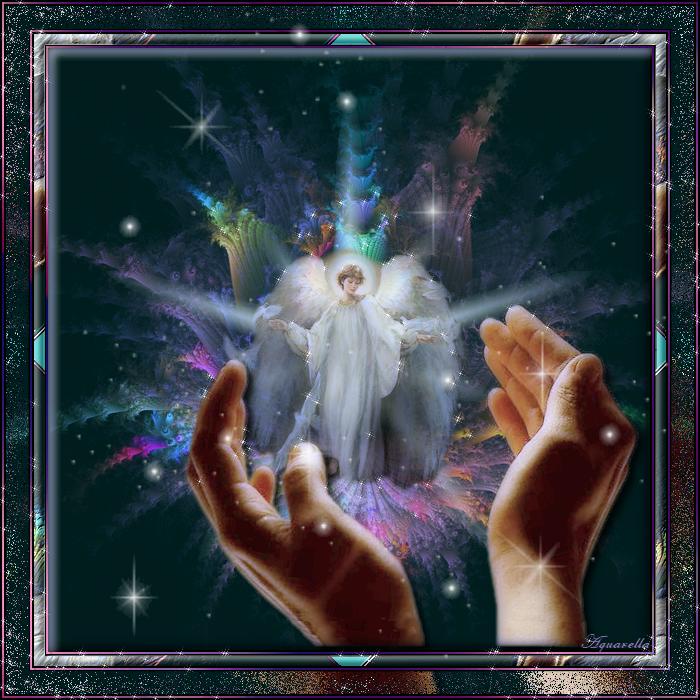 https://static.blog4ever.com/2012/07/706101/nourriture-spirituelle.png