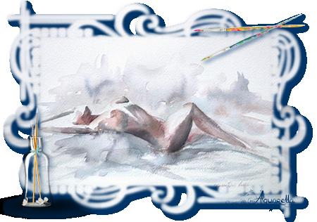 https://static.blog4ever.com/2012/07/706101/nu-aquarelle.png