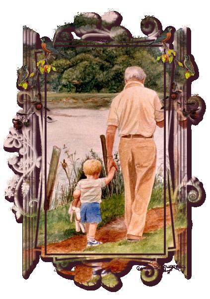 https://static.blog4ever.com/2012/07/706101/p--re-enfant.png