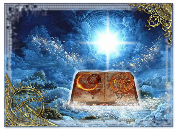 https://static.blog4ever.com/2012/07/706101/pacte-divin-2.png