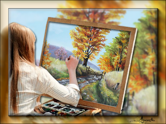 https://static.blog4ever.com/2012/07/706101/peintre-d--automne.png