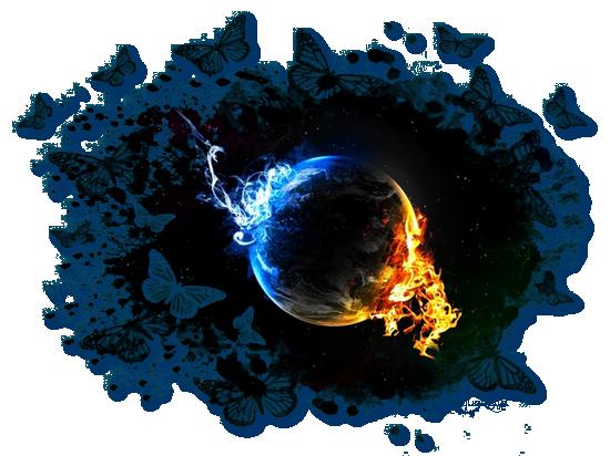 https://static.blog4ever.com/2012/07/706101/terre-feu-et-glace.png