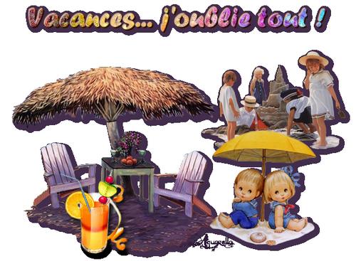 https://static.blog4ever.com/2012/07/706101/vacances-joublietout.png
