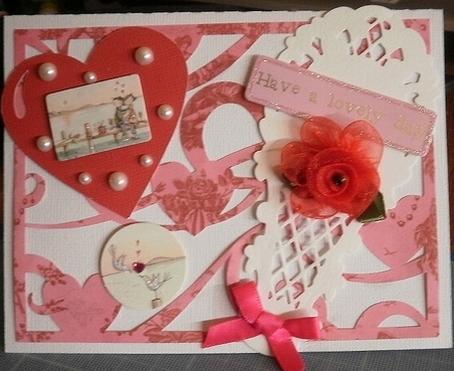 carte saint valentin.jpg