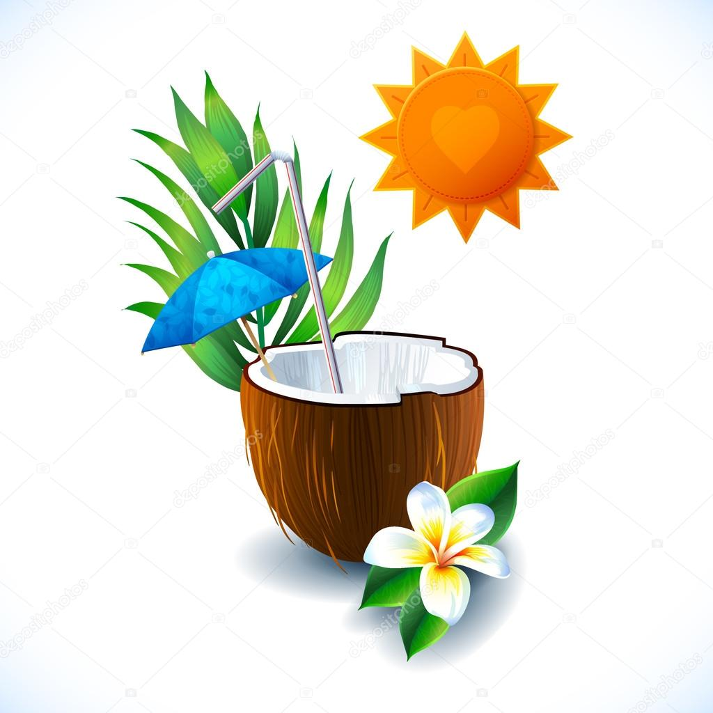 depositphotos_42393633-stock-illustration-travel-colorful-tropical-sun-design.jpg