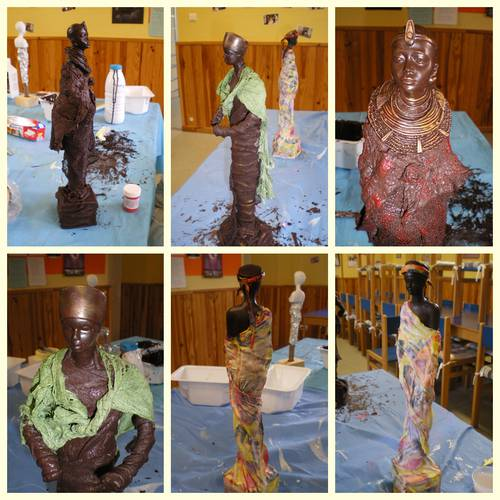 stage powertex  3 stauettes africaines.jpg