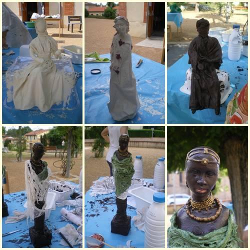 5 statuettes stage powertex 2013.jpg