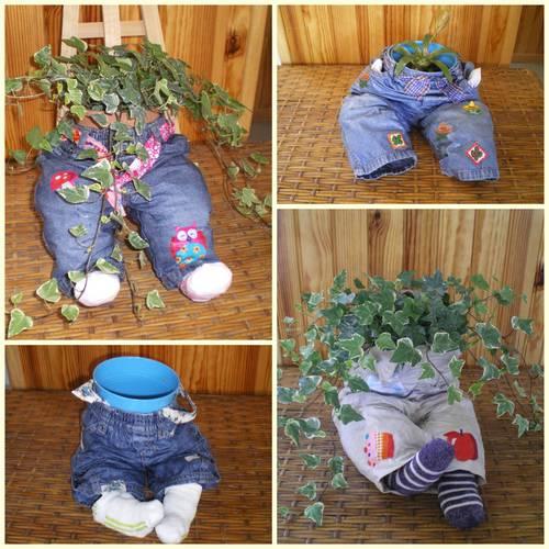montage pour blog cache-pot jeans 4.jpg