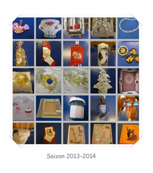 tous les projets proposés par Sylvies pour le blog archives 2013-2014.jpg