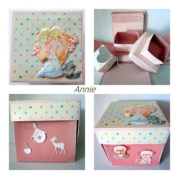 Annie boîte explosion montage.jpg