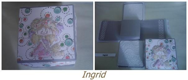Ingrid  boîte explosion montage.jpg