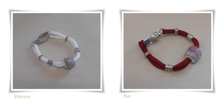 montage bracelet 2016 EE.jpg