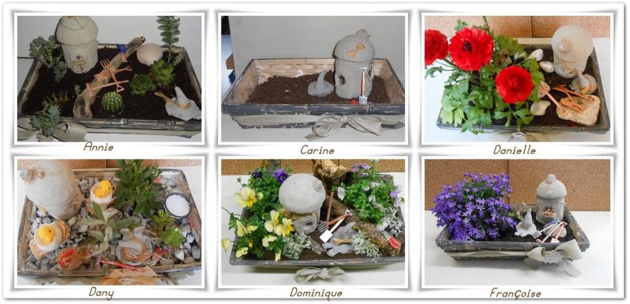 7-montage jardin béton  ACDlleDanyDomF avril 2017.jpg