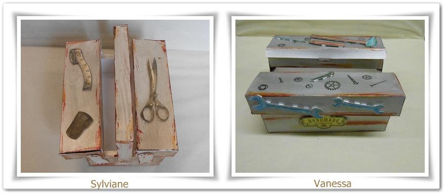6-montage boîte à outils Sylviane Vanes  mars 2017.jpg
