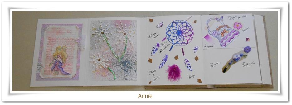 Annie page tendances 2017.jpg