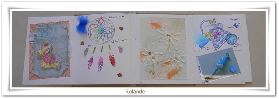 Rolande page tendances 2017.jpg