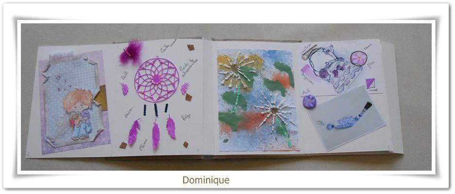Dominique  page tendances 2017.jpg