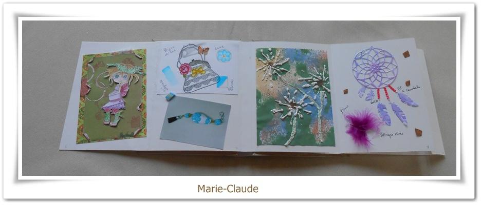 Marie-Claude page tendance 2017.jpg