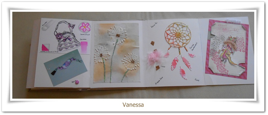 Vanessa page tendance 2017.jpg
