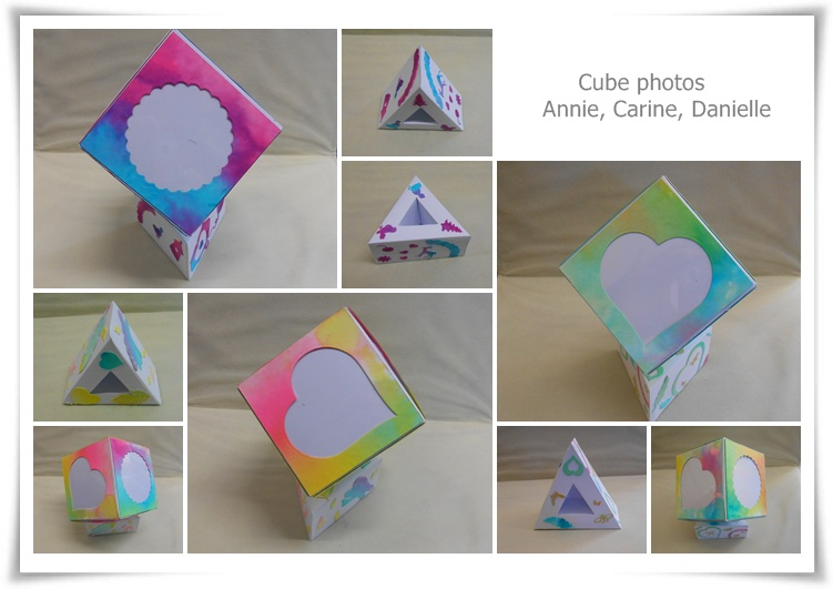 montage cube photos ACD 2018.jpg